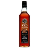 Routin 1883 Syrup - 1L Toffee Crunch