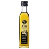 Routin 1883 Syrup - 250ml Vanilla