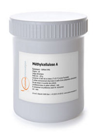 Cuisine Innovation - Methylcellulose A 150g