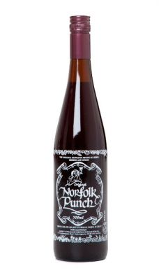Norfolk Punch Regular - 700ml