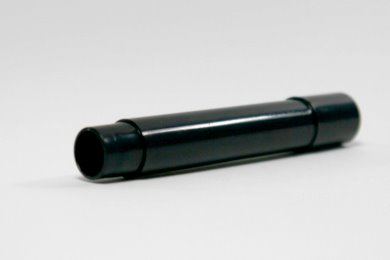 Polyscience� Smoking Gun Spare Part - Rigid Tube