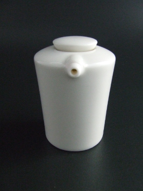 Porlex - Soy Sauce Bottle Ceramic (Large)