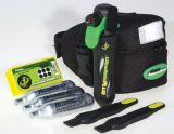 Innovations - Deluxe Seat Bag Inflation Kit