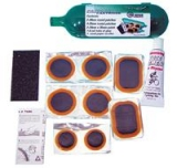 Innovations - Case of 24 x Patch Kit Cartridges