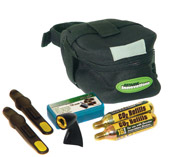 Innovations - Seat Bag Inflation Kit