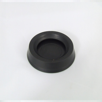 AeroPress� Rubber Seal