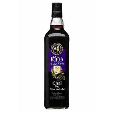 Routin 1883 Syrup - 1L Chai