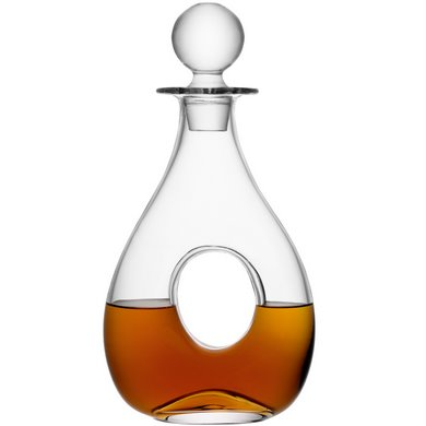 LSA Ono - Decanter / Carafe 0.88L