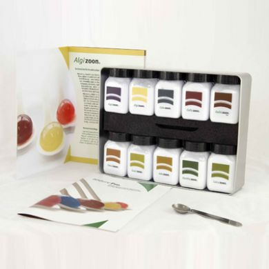 Biozoon - Pro Kit - Includes Instruction & Recipe Guide